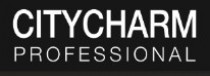 CITYCHARM Professional