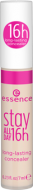 Консилер Stay All Day 16h Long Lasting Essence 10 natural beige: фото