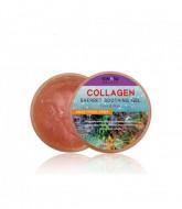 Гель для тела универсальный успокаивающий Eyenlip Collagen Sherbet Soothing Gel 300мл: фото