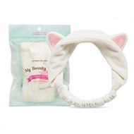 Повязка для волос ETUDE HOUSE MY BEAUTY TOOL LOVELY ETTI HAIR BAND: фото