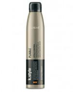Спрей для волос эластичной фиксации Lakme Pliable 300 мл: фото