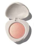 Румяна THE SAEM Prism Light Blusher BE01 Rosy Sand 4г: фото