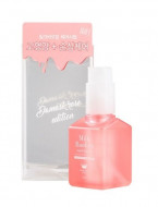 Эссенция для волос с маслом розы Milk Baobab Hair Syrup Essense Damask Rose 100мл: фото