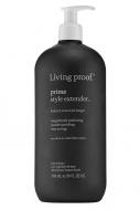Крем для сохранения укладки Living Proof Prime Style Extender 710мл: фото