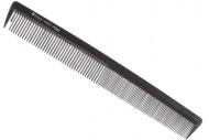 Расческа комбинированная Hairway Carbon Advanced 215 мм: фото