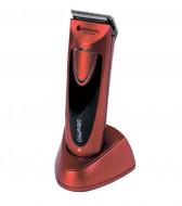 Машинка для стрижки волос Hairway Ultra Pro D010 (аккумулятор/сеть): фото
