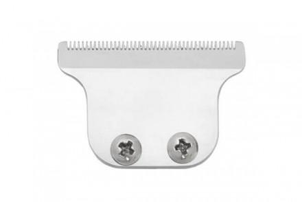 Нож к машинке Hairway Professional Barber 02052: фото