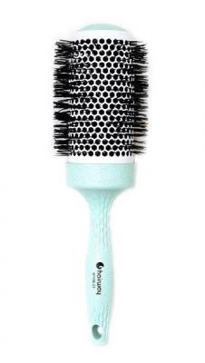 Термобрашинг Hairway ECO, диаметр 53мм, мятный: фото