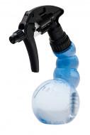 Распылитель для воды Y.S.PARK Pro Sprayer blue синий 220мл: фото