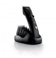 Машинка для стрижки волос VALERA Vario PRO 7.0: фото