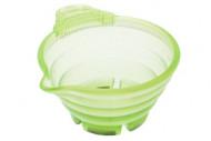 Миска для окрашивания Y.S.PARK PRO TINT BOWL зелёная: фото