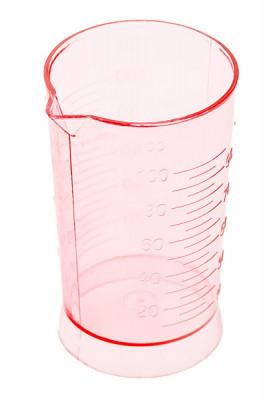 Мерный стаканчик Harizma Professional 100мл: фото