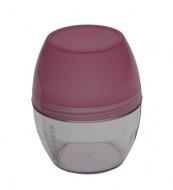 Шейкер для смешивания краски EUROSTIL: фото