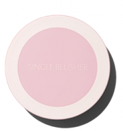 Румяна THE SAEM Saemmul Single Blusher PP05 Riberry 5г: фото