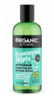 Гель для интимной гигиены Organic Kitchen