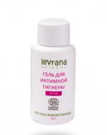 Гель для интимной гигиены Levrana 50мл: фото