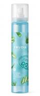 Гель-мист для лица с алоэ Frudia My orchard real soothing gel mist 125мл: фото