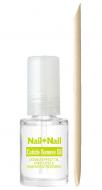 Масло для удаления кутикулы BCL Nail cuticle remove oil 7мл: фото
